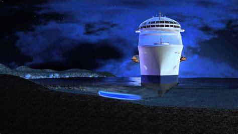 costa concordia cruise ship accident  italy youtube