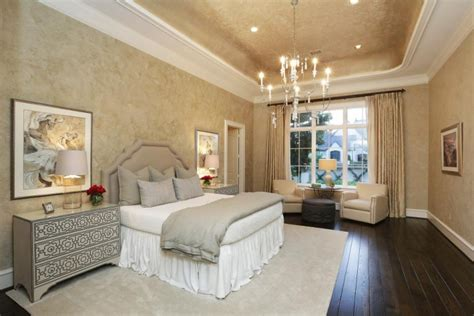 + Elegant Master Bedroom Designs, Decorating Ideas