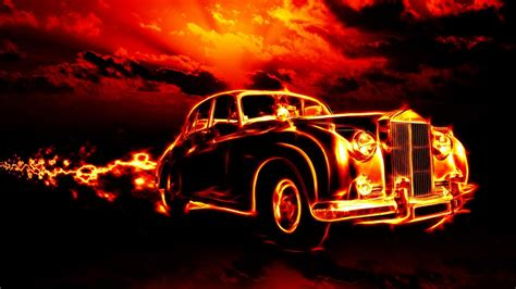 Car Wallpaper For Walls by Vintage Cars Wallpapers Best Wallpapers