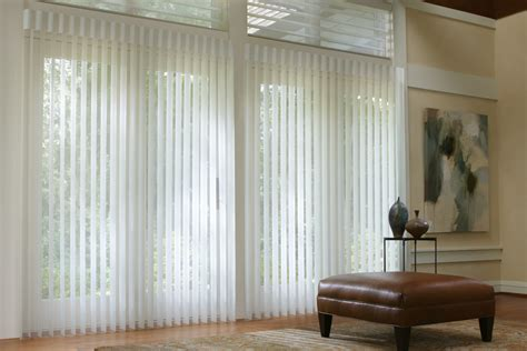 Sunshade Blinds & Drapery Alustra® Luminette® Privacy. Entryway Chandelier. Champagne Bronze Cabinet Pulls. Farmhouse Architecture. Lime Green Lamp. Screened Porches. Noble House Home Furnishings. Queen Size Bunk Beds. Portland Architecture Firms