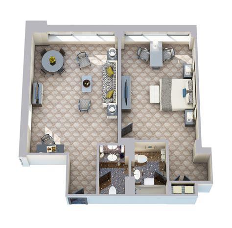 2 Bedroom Suites In New York City by 2 Bedroom Suite Hotels In New York City Luxury Hotels
