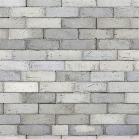 BrickLargeBlocks0016 Free Background Texture brick