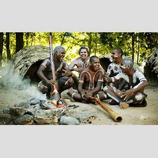 5 Of The Best Aboriginal Experiences In Tropical North Queensland  Australian Geographic