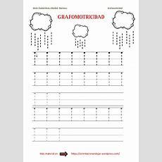 Prewritingverticallinesactivitiesworksheetspreschool (17)  Ed  Preschool Worksheets