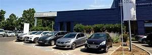 Garage Peugeot Avignon : peugeot avignon concessionnaire garage vaucluse 84 ~ Medecine-chirurgie-esthetiques.com Avis de Voitures