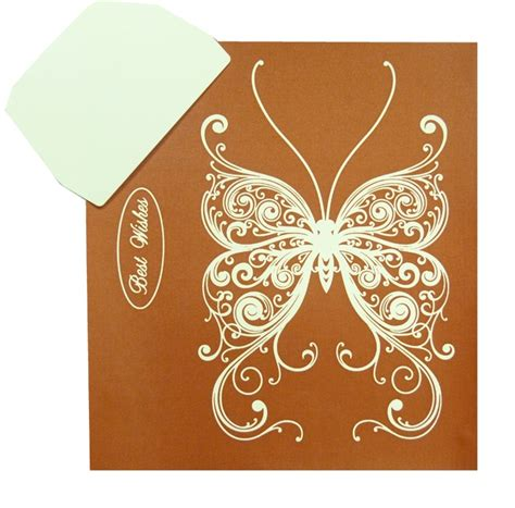 butterfly stencils 2 stencil product reviews