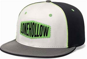 Order Custom Hats for your Summer Camp - Camp Store Gear
