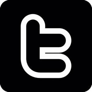 Rechercher une photo sur twitter icon - saff india vs ...