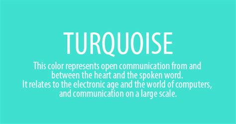 what does the color teal turquoise color psychology turquoise meaning personality