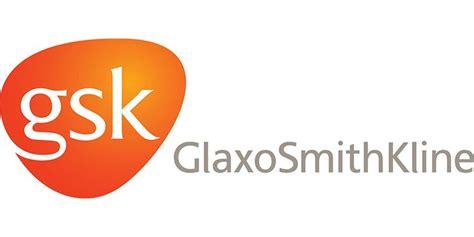 Glaxosmithkline In Singapore