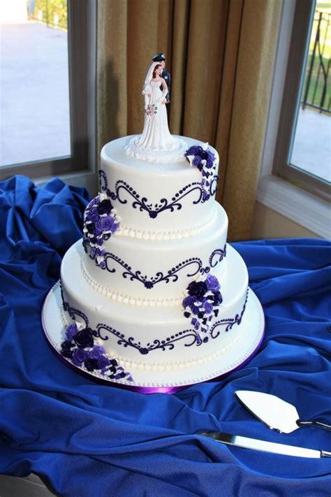 cakes journey page  raffle  raffle ticket