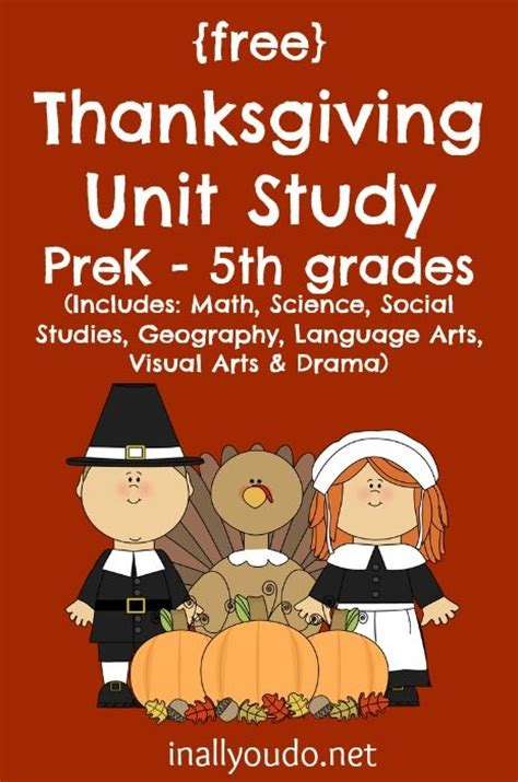 25 best preschool social studies ideas on pinterest kindergarten social studies lessons