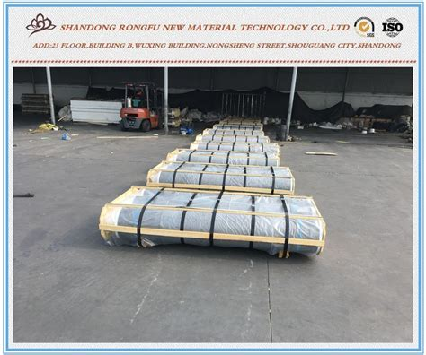china graphite electrode  producers  aluminum silicon metal china electrode uhp