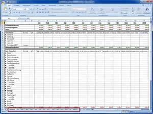 Haushaltsbuch Online Kostenlos : tagliche medikamente verruckt kostenlos mp3 download ~ Orissabook.com Haus und Dekorationen