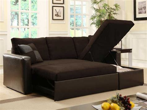 sofas for small spaces loveseats for small spaces sofas couches loveseats