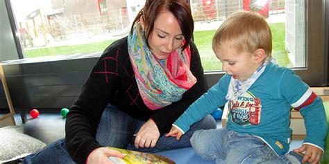Kindertagesstaette Birkenweg In Esslingen by Kinderkrippe Kindergarten Esslingen Kleine Riesen