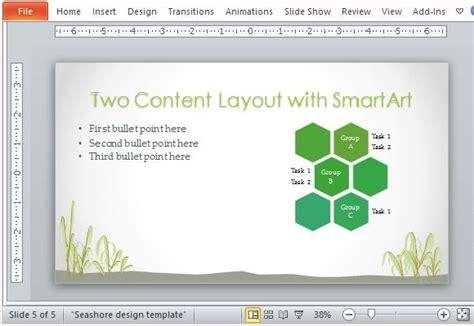 Microsoft Office Smartart Templates by Free Powerpoint Smartart Insolentchimney
