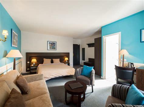 chambre d hote benodet la grande chambre de l 39 armoric hôtel la version confort