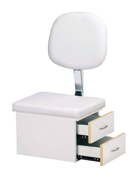 used portable pedicure chair portable one manicure pedicure chair stool buy