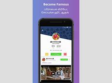 ShareChat Make friends, have fun & become famous