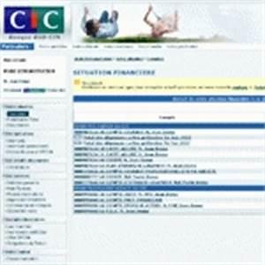 Cic Filbanque Connexion : le lit de vos r ves cic fil banque ~ Medecine-chirurgie-esthetiques.com Avis de Voitures