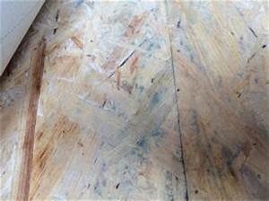 Osb Platten Im Außenbereich : osb platten mit pvc im gartenhaus schimmeln ~ Orissabook.com Haus und Dekorationen