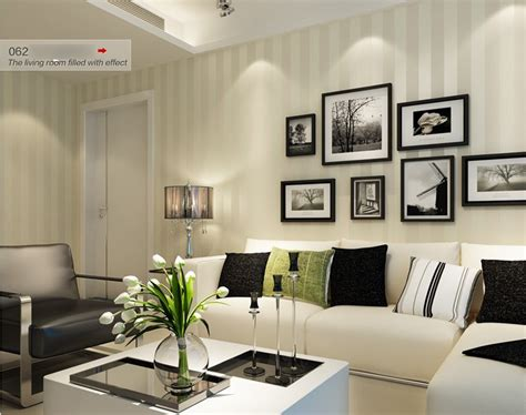 beautiful wohnzimmer beige silber photos globexusa us globexusa us - Wohnzimmer Schwarz Silber Beige