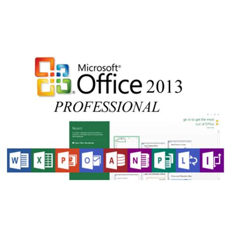 activate microsoft office 2013 microsoft office 2013 professional product