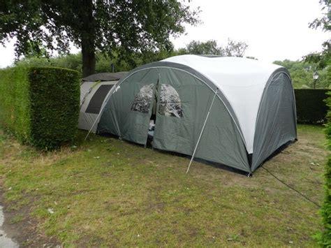 Coleman Event 14 Gazebo Coleman Event Shelter Pro Gazebo In Walton Merseyside