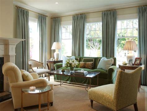 best fresh curtain ideas for living room 3 windows 19062