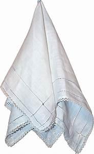 Lace Handkerchief Draped Stock by jojo22 on DeviantArt