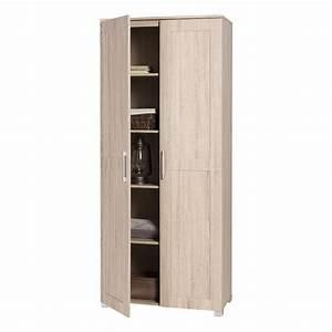 Armoire D Appoint : armoire de rangement meubles d 39 appoint biblioth ques ~ Teatrodelosmanantiales.com Idées de Décoration