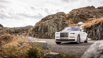 4k Phantom Royce Rolls Viii Wallpapers 1080