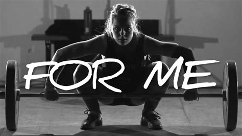 inspirational olympic weightlifting video sony