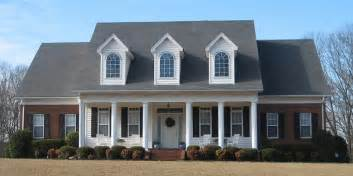 Genius One Story Southern House Plans by 654280 One And A Half Story 4 Bedroom 3 5 Bath