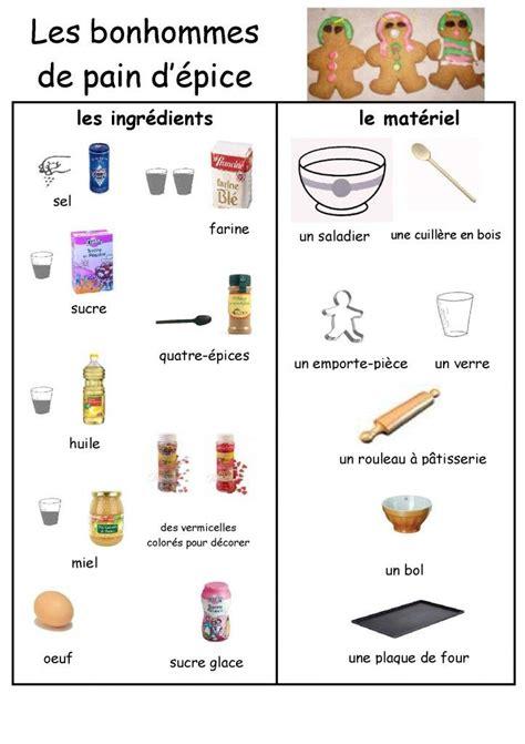 cuisiner le poireau recettes 17 best images about le petit bonhomme de d 39 épice on