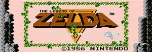 1987 Legend Of Zelda Cheats For Nes Emulator And Nes