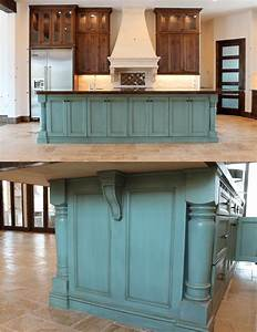 finishing kitchen cabinets ideas 28 images furniture With what kind of paint to use on kitchen cabinets for wall art 5 piece set