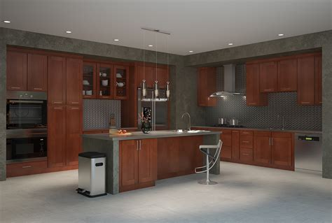 fx cabinets in city of industry kitchen cabinet warehouse kitchen and decor