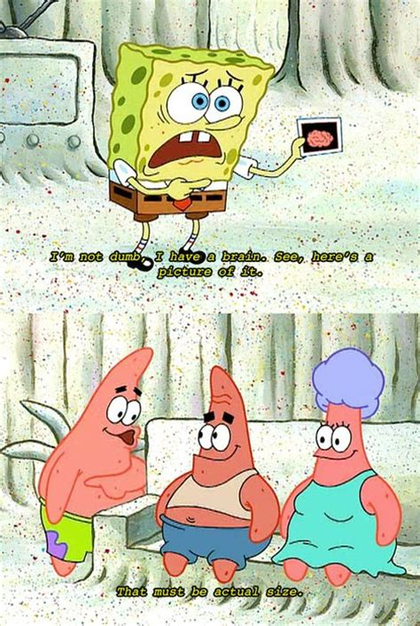 Funny Spongebob And Patrick Memes - 166 best spongebob squarepants images on pinterest spongebob spongebob squarepants and
