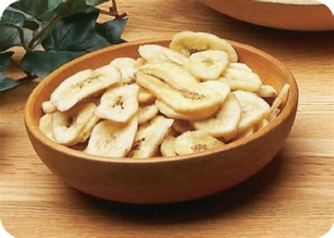 dehydrated banana chips recipe sparkrecipes