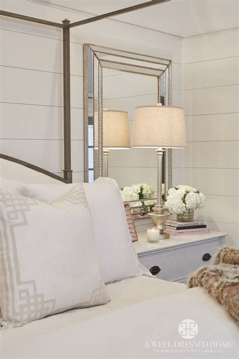Glamorous Bedroom Mirrors by 15 Pretty Mirrors For Walls Mirror Ideas