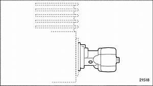 Detroit 60 Series Turbo Boost Sensor Wiring Diagram   51 Wiring Diagram Images
