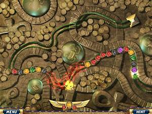 Luxor Adventures Download And Play At PC Games 4 Free