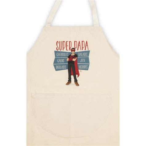 cuisine de papa tablier de cuisine homme tablier de cuisine homme
