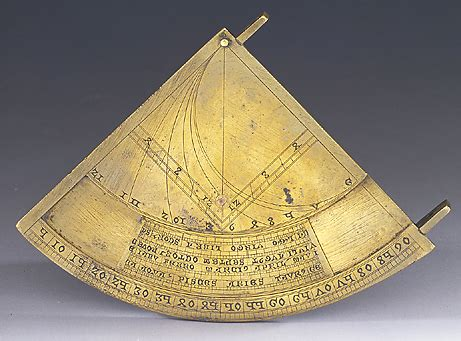 Old Boat Navigation Tools by Picture Cosmology Tools