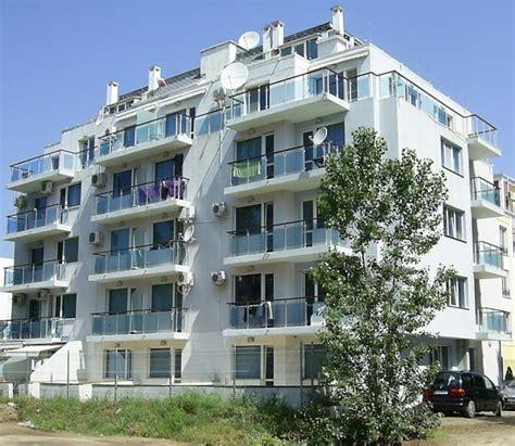Wohnung Mieten Am Schwarzen Meer by Gem 252 Tliche 1 Zimmer Wohnung Mit Balkon In Ruhiger Wohnlage