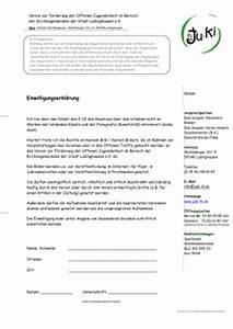 Recht Am Eigenen Bild Einverständniserklärung Vorlage : vorlage belehrung recht am bild und elbe ~ Themetempest.com Abrechnung