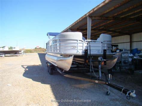 Boats For Sale In Bossier City Louisiana by Bentley Boats For Sale In Bossier City Louisiana