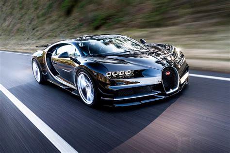 So, what's the chiron all about? Bugatti Chiron : la superlative en vidéo avec Michelin et ...